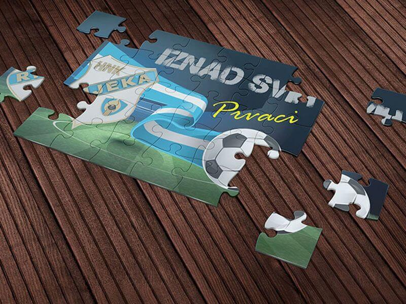Foto-puzzle-NK-Rijeka
