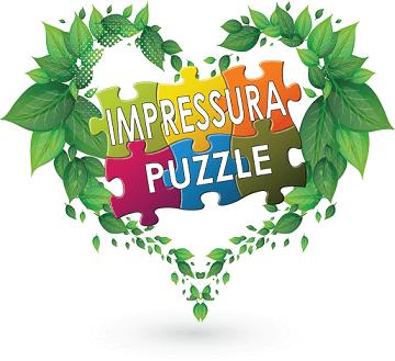 Promotivne Puzzle