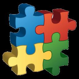 Impressura Puzzle