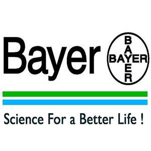 Bayer Impressura promotivne puzzle