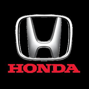 Honda Impressura promotivne puzzle