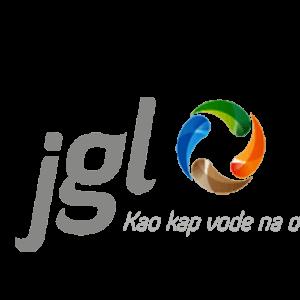 JGL  Impressura promotivne puzzle
